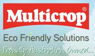 Multicrop