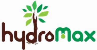 HydroMax Garden